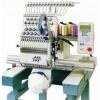 Оборудование для легкой промышленности Tajima NEO 1501