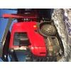 Автовоз SCANIA p380