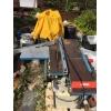 Деревообрабатывающий станок ML 392CI
