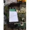 Электромеханический профилегиб (трубогиб)             роликовый ТР-03
