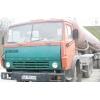 КАМАЗ 5410 (цементовоз)   Б/У