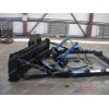 Отвал бульдозерный ДЗ-42 (ДТ-75)  - от Производителя
