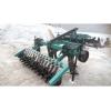 Плуг чизельный глубокорыхлитель ПЧН-2, 5 - от Производителя