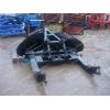 Плуг лесной ПЛП-70 - от Производителя