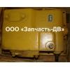 Клапан трансмиссионный КПП на SHANTUI SD32 175-15-35002