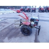 Мотокультиватор 06МКР
