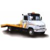 Куплю эвакуаторы для легковых машин (грузоподъемность до 4 тонн)
