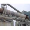 Линия по производству цемента 100-2000 т/сутки