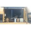 Продам экскаватор caterpillar cat 330 dl 2006г
