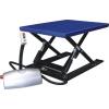 Стационарный подъемный стол Tisel EPW 0.  5EU