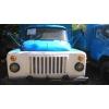 Продам ГАЗ 5312