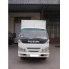 Продам грузовик  Foton  BJ1043