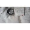 Кольцо уплотнительное на КАМАЦУ 8T-5668
