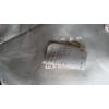 Кольцо уплотнительное на Катерпиллер 9M-4849
