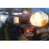 Продам бензовоз ГАЗ52