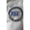Продам кольцо на Камацу150-27-00190