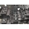 Производство нефтяной,  скважинной устьевой арматуры