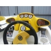 Реактивный катер BRP Speedster