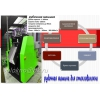рубочная гильотина для всех типов волокон
