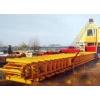 Продам конвейерный комплекс СПКК-500