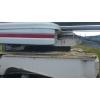 Самомонтируемый башенный кран Terex Comedil CBR32 Plus