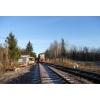 Участок промышленного назначения площадью 5 Га,   Приозерское шоссе,   33 км от города.