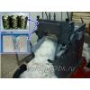 Строительная фибра для армирования бетона