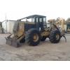 Трелевочный трактор CTR 950