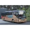 Туристический автобус MERCEDES BENZ TOURISMO 15 RHD